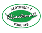certifierat-klimatsmart.foretag