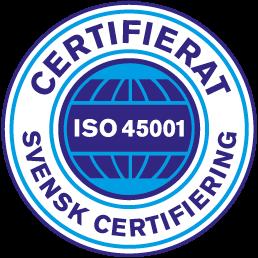 SCAB_ISO_45001_Sve_RGB_159