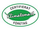 certifierat-klimatsmart företag