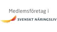 medlem-i-svenskt-näringsliv